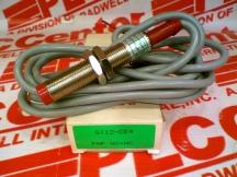 AECO SI12-CE4-PNP-NO-NC