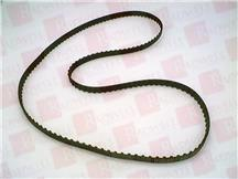 GATES RUBBER CO 570L050