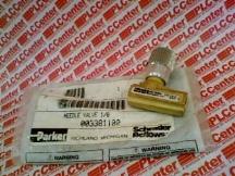 SCHRADER BELLOWS 338-1100