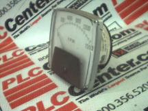 METERMASTER J2257UBX072C