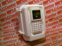 VACON WF2C2001-0N