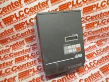 AC TECHNOLOGY M12100B