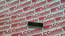 STANDARD MICROSYSTEM SMC-8443