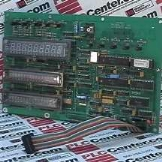 RAMSEY TECHNOLOGY INC 019806