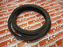 GATES RUBBER CO 8V2500