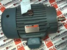 RELIANCE ELECTRIC P21G1005L