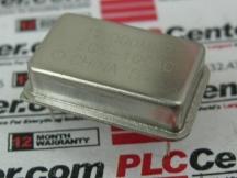 ELECTRONIC CONTROLS ECS100A120