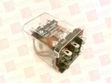 MSD INC A283XCXCL-24VDC