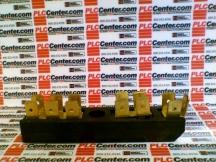 ELEC TRON INC MC97055