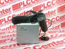 MARSHALL ELECTRONICS V-1255-B-BNC