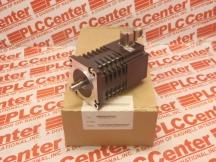 SCHNEIDER ELECTRIC VRDM5910/50LHC