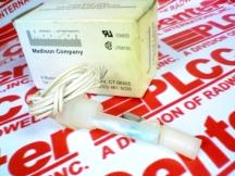MADISON COMPANY 2XC13