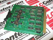 TEC 930248-000L