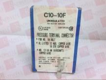 STA KON C10-10F