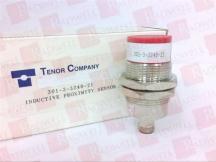 TENOR CO INC 301-3-3240-21