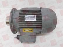 AEG MOTOR CONTROL AM-80-NY4