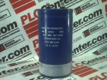 CAPACITOR TECHNOLOGY FA3242F450FI1H