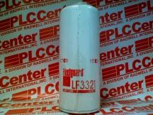 FLEETGUARD LF3321