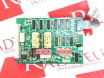 CAMERON ZE544-001A-800