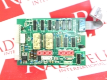 ENTRONIC ZE544-001A-800