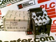 MOELLER ELECTRIC 048883