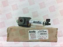 AMFLO PRODUCTS 4220A-99