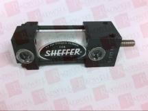 SHEFFER CLA-D-3/4