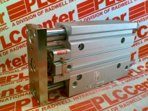 SMC MLGPM50-150-B