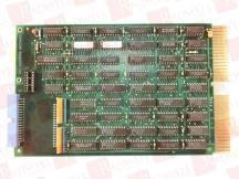 ARTESYN TECHNOLOGIES 021-5295-000C