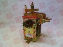 PRESTOLITE ELECTRIC HB501K241LO