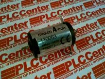 MAXON MOTOR 110053