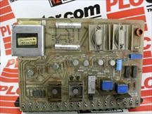 ELECTRO FLYTE 12M02-00021-03