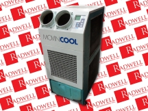 MOVINCOOL GX484000-3930