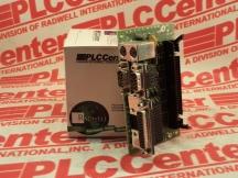 DIGITAL COMPUTER 5023150-01