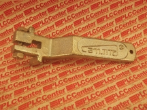 CAM TITE 2316-WCB-1