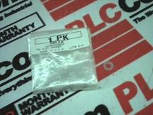 MICRO PLASTICS 16M04090080