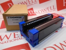 THOMSON INDUSTRIES 511H35D0