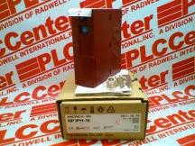 FUJI ELECTRIC NP1PH-16