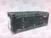 RUSSELECTRIC RE693UDR010SP1