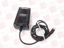ITE POWER SUPPLY UP3043K-3