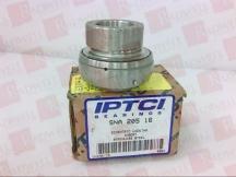 IPTCI BEARINGS SNA-205-16