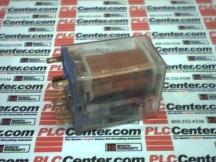 ALLIED CONTROLS TS154-C-C-12VDC