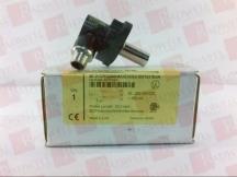 ESCHA BI2-CRS260-ADZ30X2-B3131/S34