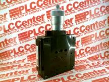 PARKER DAEDAL CR4910