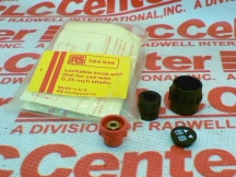 RS COMPONENTS 584-946
