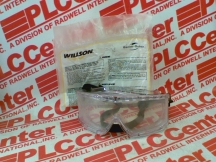 WILLSON SAFETY PRODUCTS 1250810