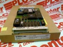 INDEL AG 89098