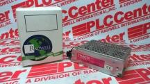 TRACO POWER SXI-30-05S
