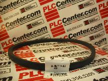 MBL THREE STAR BELT B32