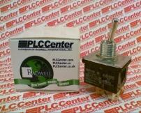 ARCOLECTRIC C1750